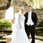 wedding-458139_1280