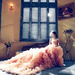 wedding-dresses-1486004_1280
